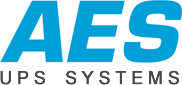 AES UPS Systems